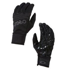 OAKLEY Factory Park Glove