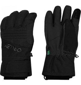 OAKLEY TNP Snow Glove
