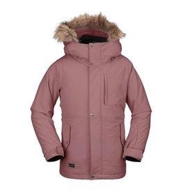 VOLCOM So Minty Insulated Jacket