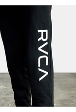 RVCA Big RVCA Pant