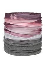 BUFF Polar Multi Function Headwear