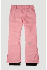 O'NEILL Charm Regular Pant