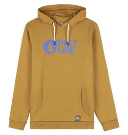 Picture Basement Hoodie