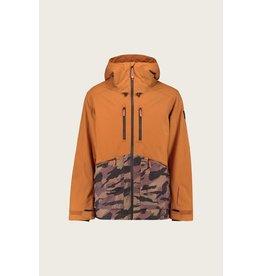 O'NEILL Textured Jacket