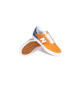 New Balance Numeric Shoes 272