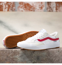 Vans Berle Shoes