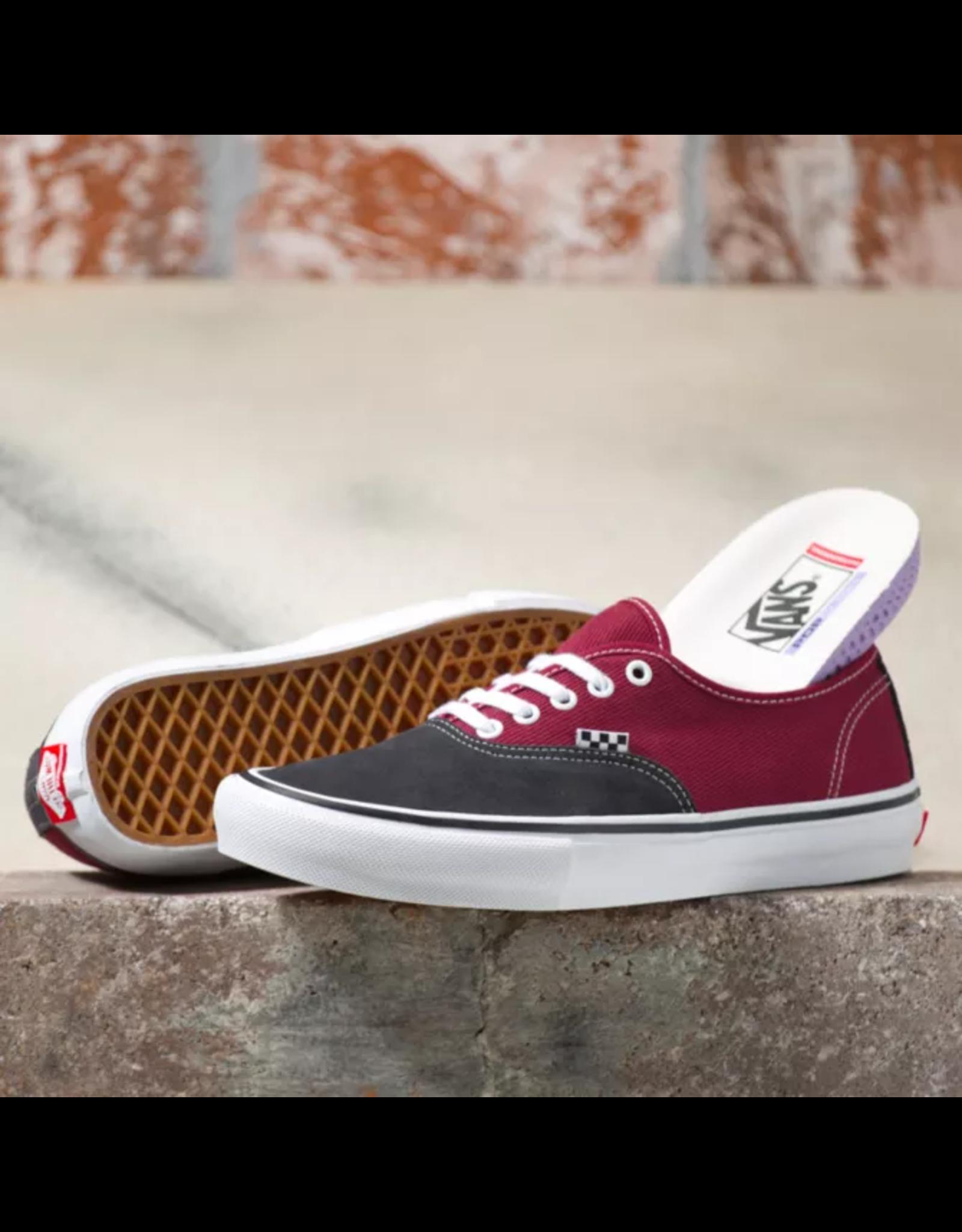 Vans Skate Authentic Shoes