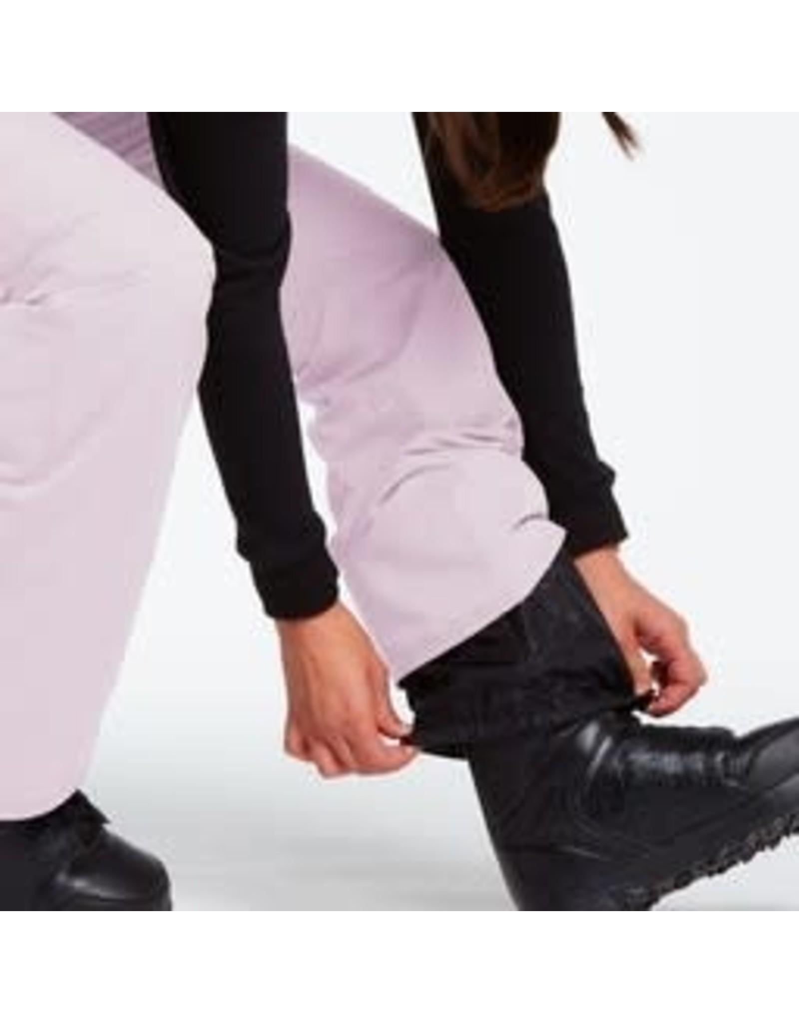 VOLCOM Bridger Insulated Pant