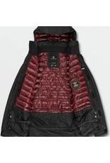 VOLCOM Pine 2L TDS Jacket