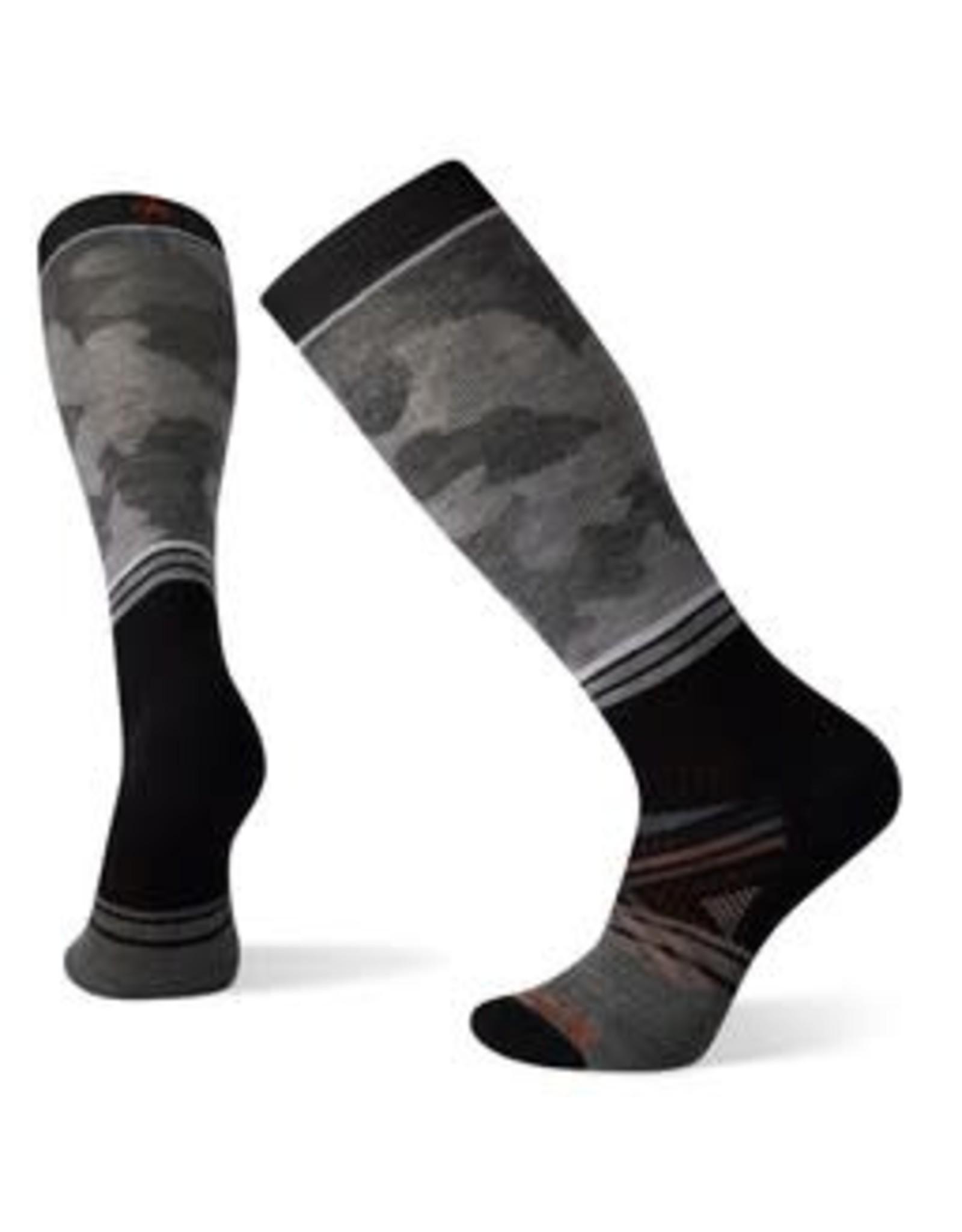 Smartwool Full Cushion Ski Sock