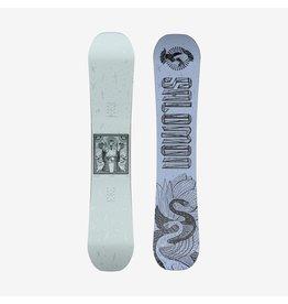 Salomon Gypsy Snowboard (143cm)