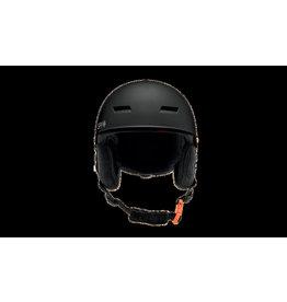 SPY+ Galactic Mips Helmet