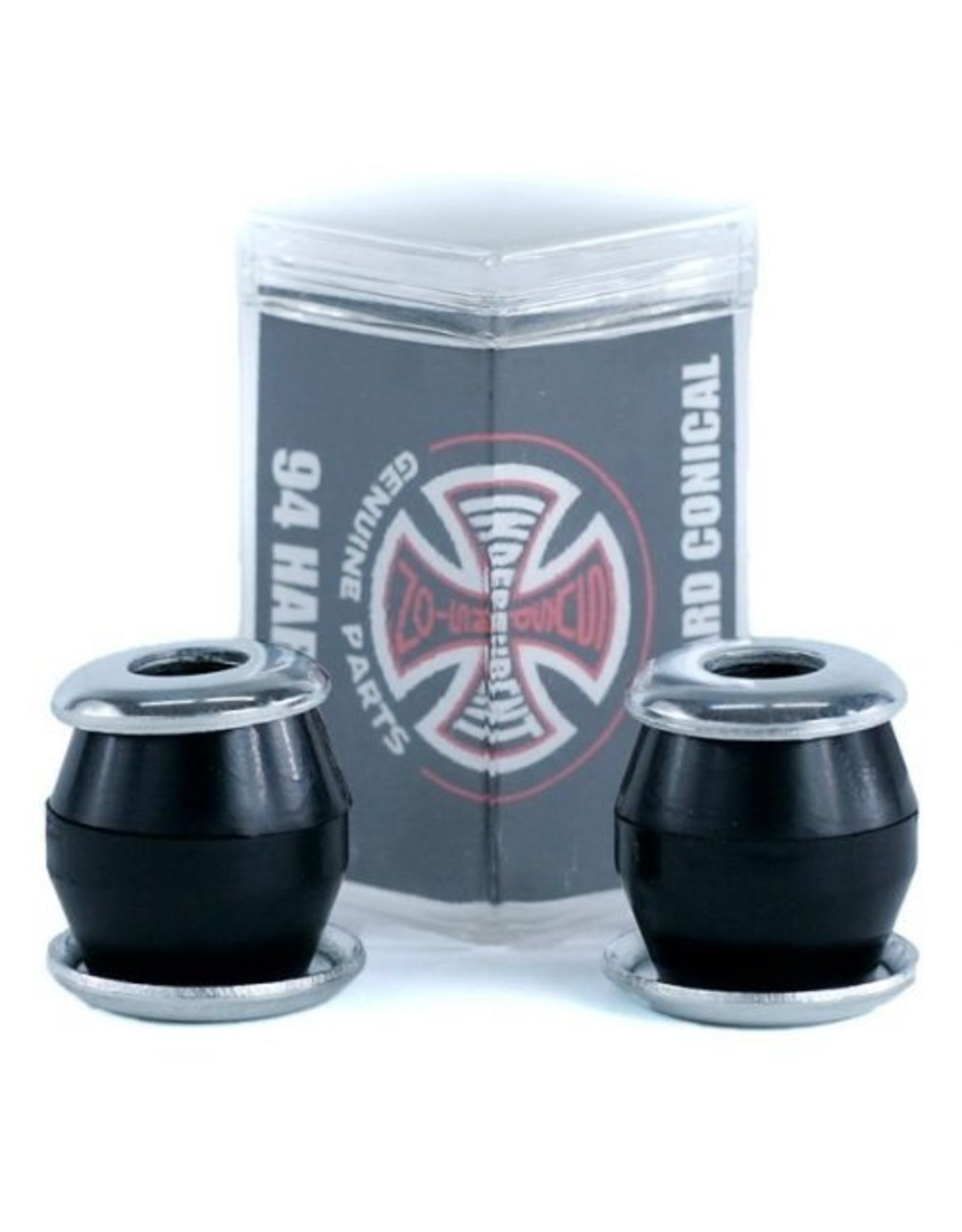 Independent Genuine Parts Conical Cushions