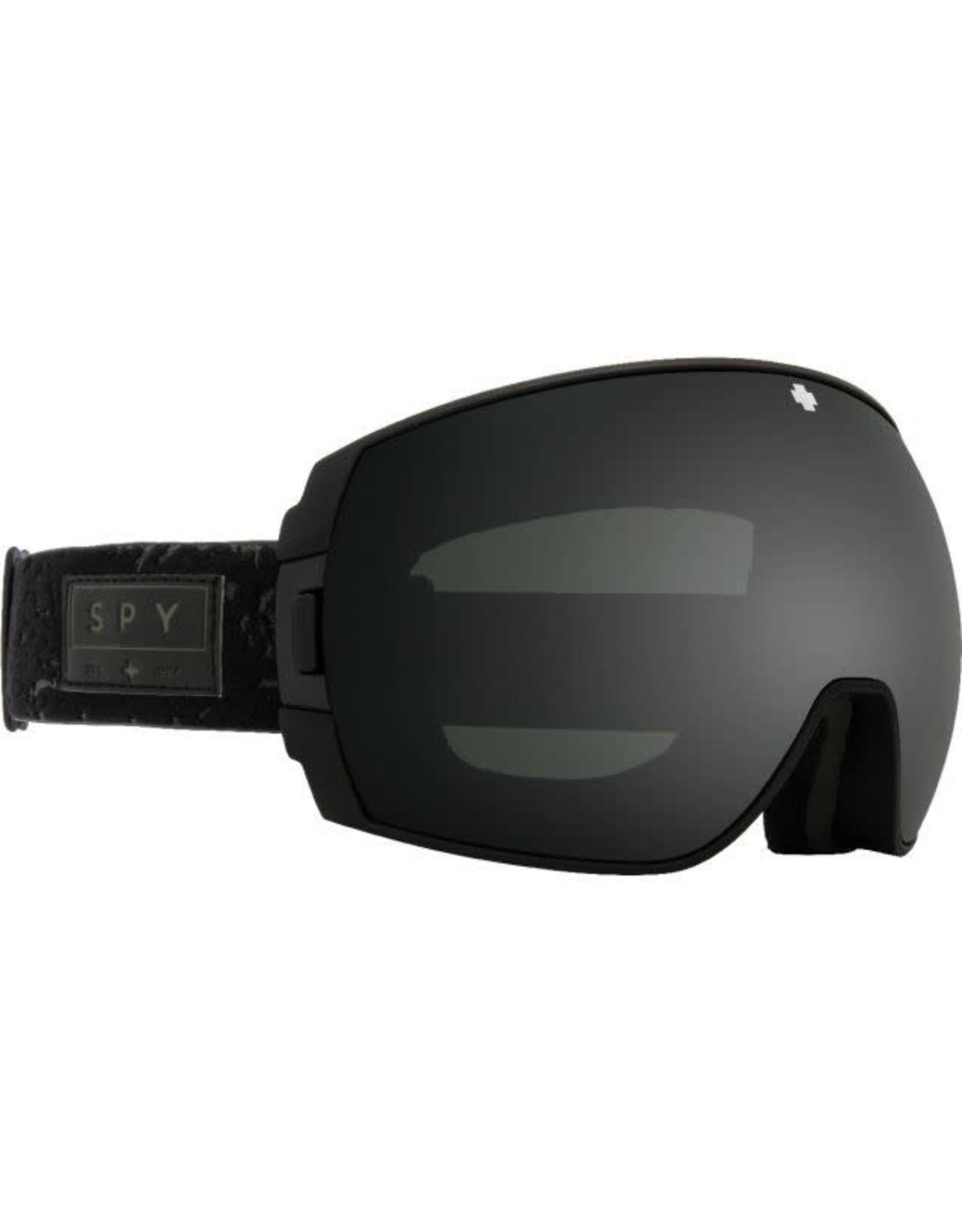 SPY+ Legacy Snow Goggle