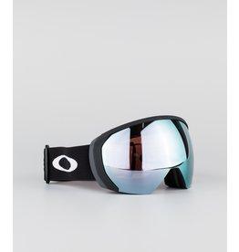 OAKLEY Flight Path L Snow Goggles