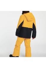 VOLCOM Cargo Insulated Pant