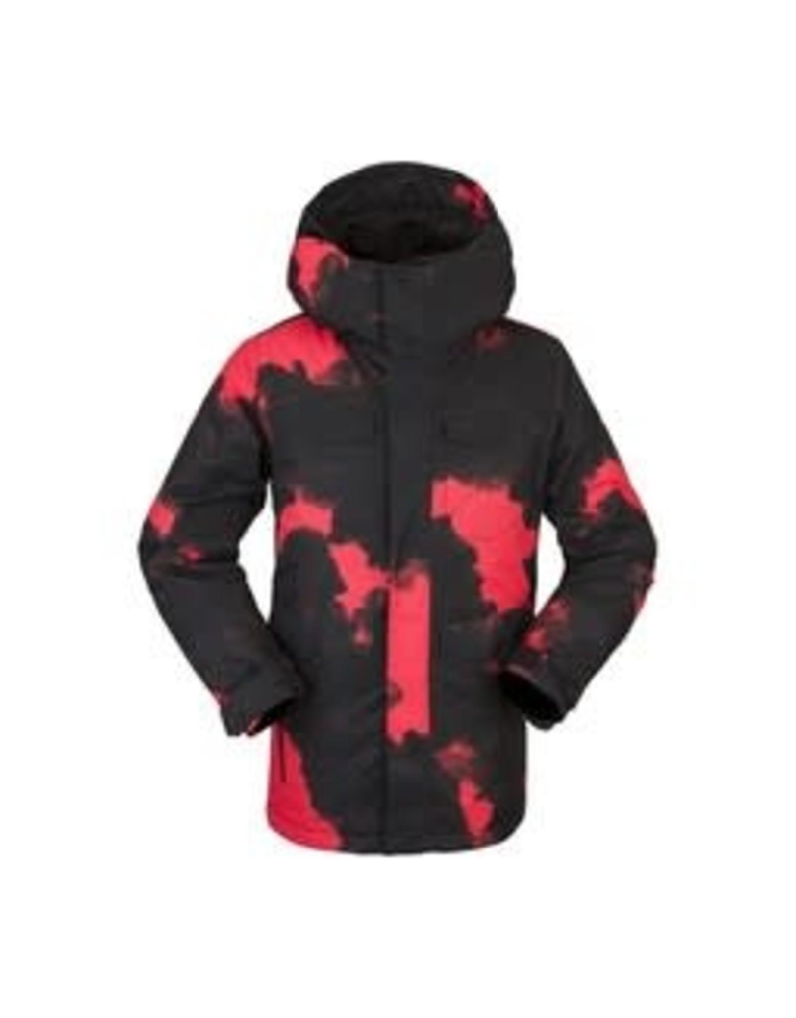 VOLCOM Caddoc Insulated Jacket