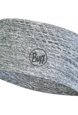 BUFF Dryflex Headband