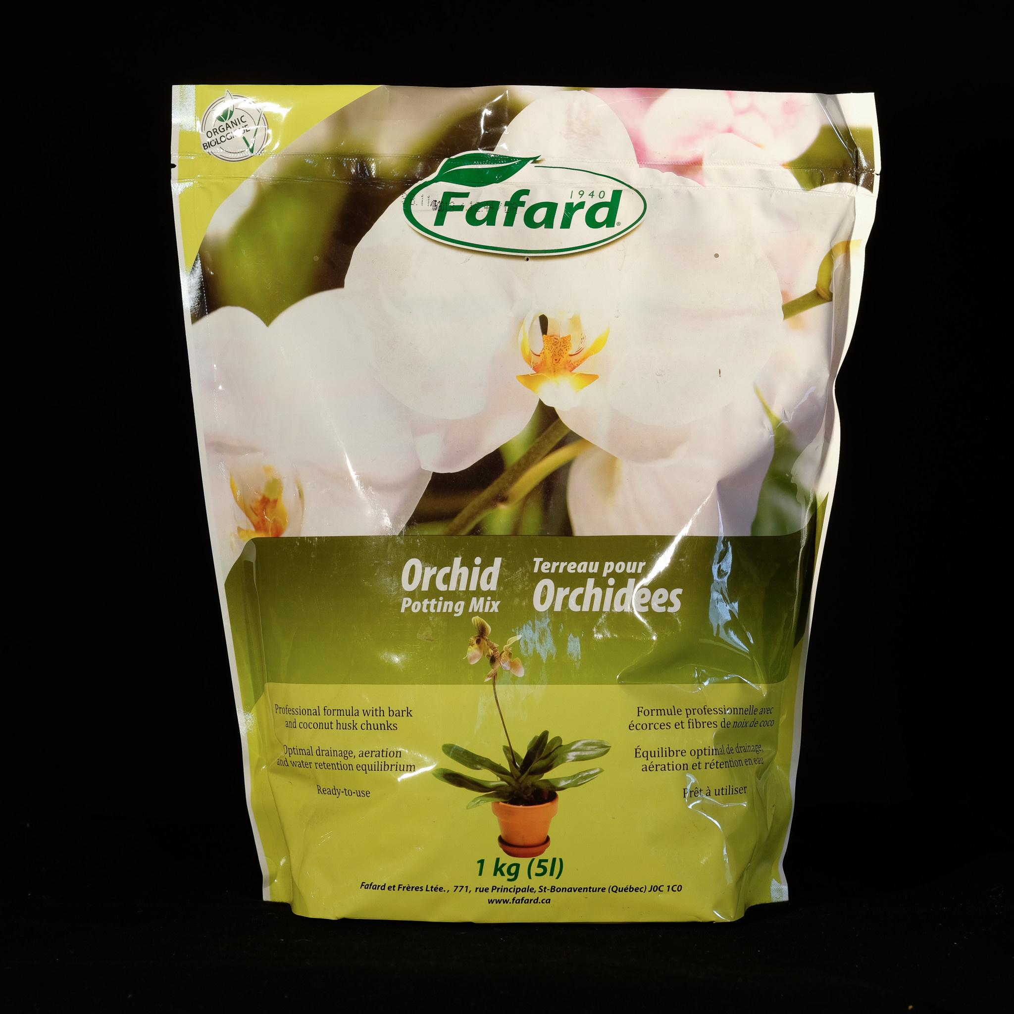 Terreau pour orchidées-1