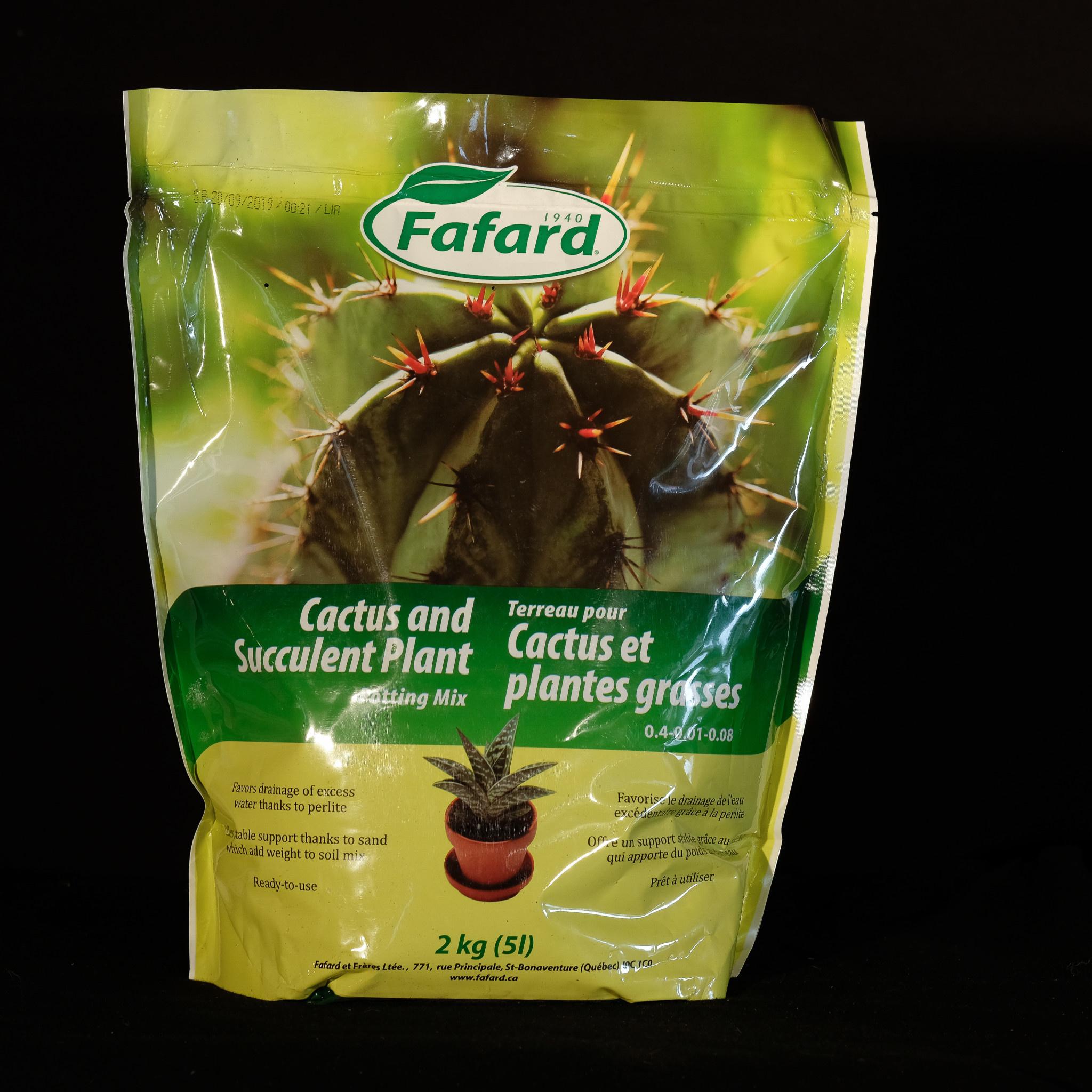 Terreau cactus et plantes grasses-1