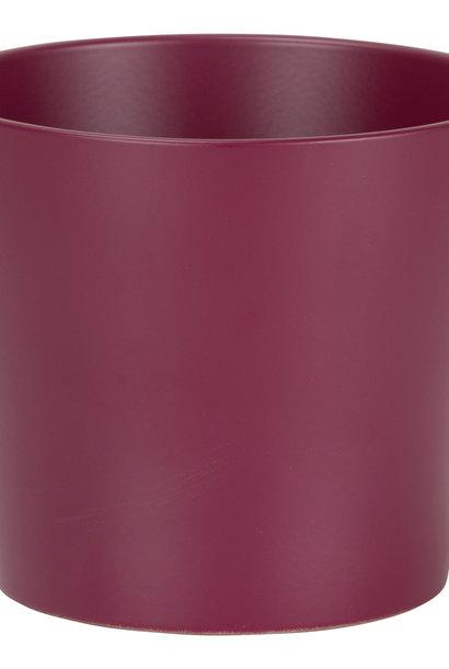 Pot Burgundy
