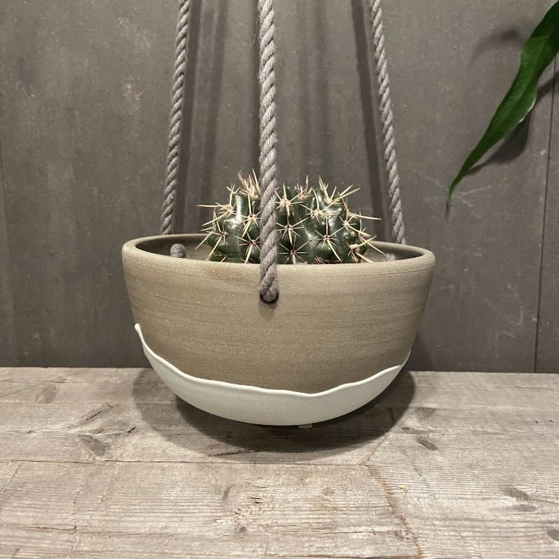 Pot dripping-1