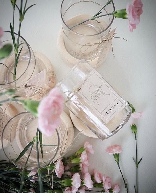 Vase Atelier la Louve-1