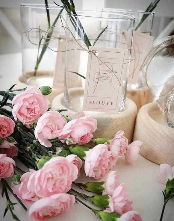 Vase Atelier la Louve-3