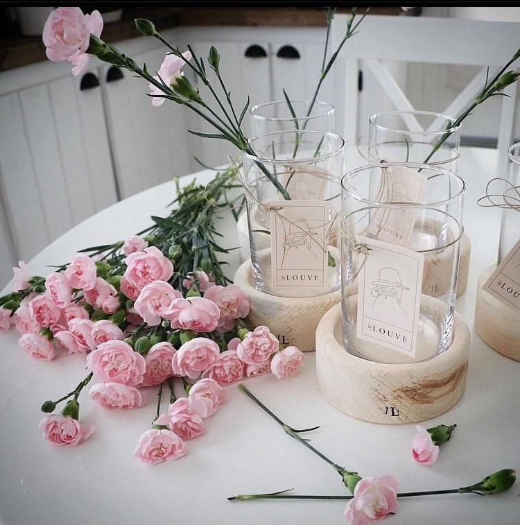 Vase Atelier la Louve-5