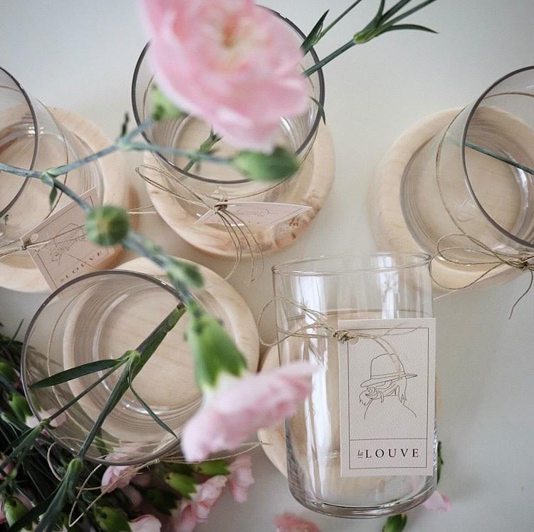Vase Atelier la Louve-6