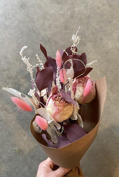 Bouquet Désir