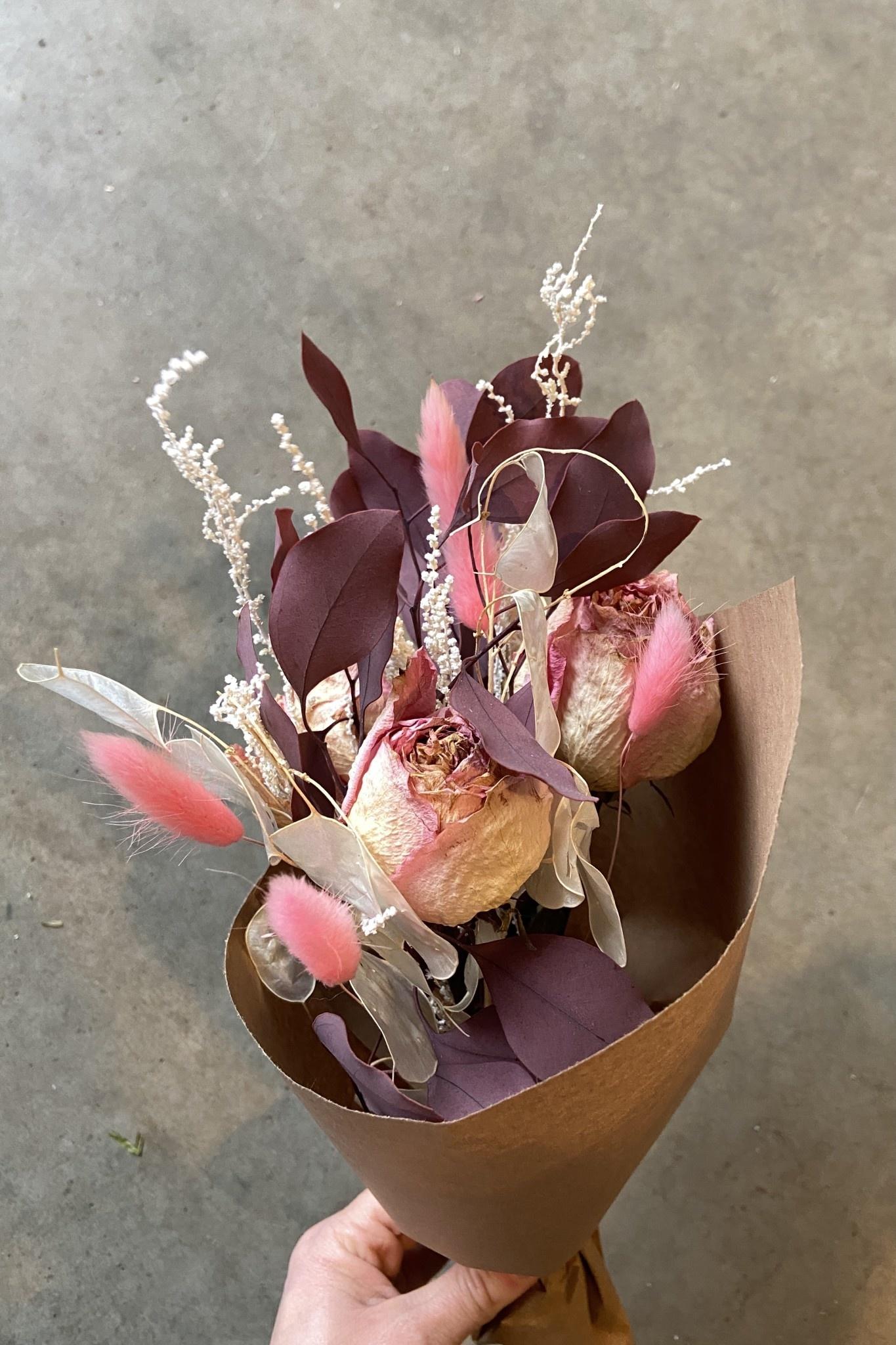 Bouquet Désir-1