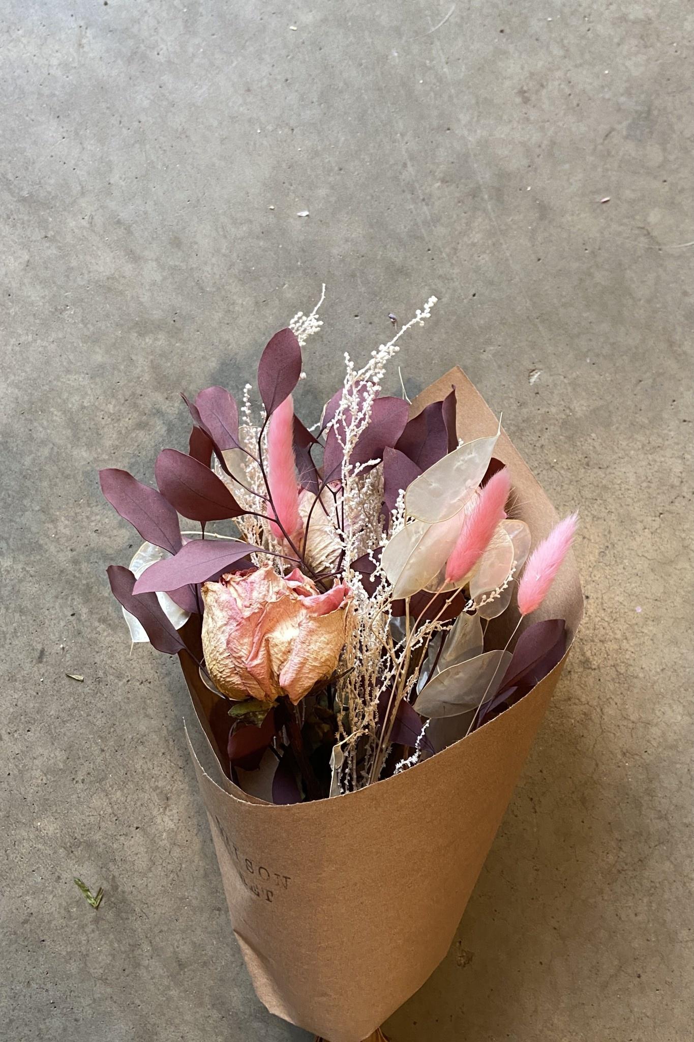Bouquet Désir-2