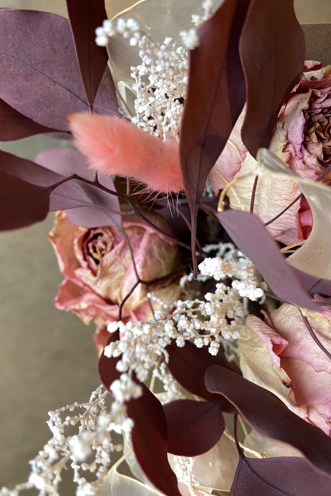 Bouquet Désir-3