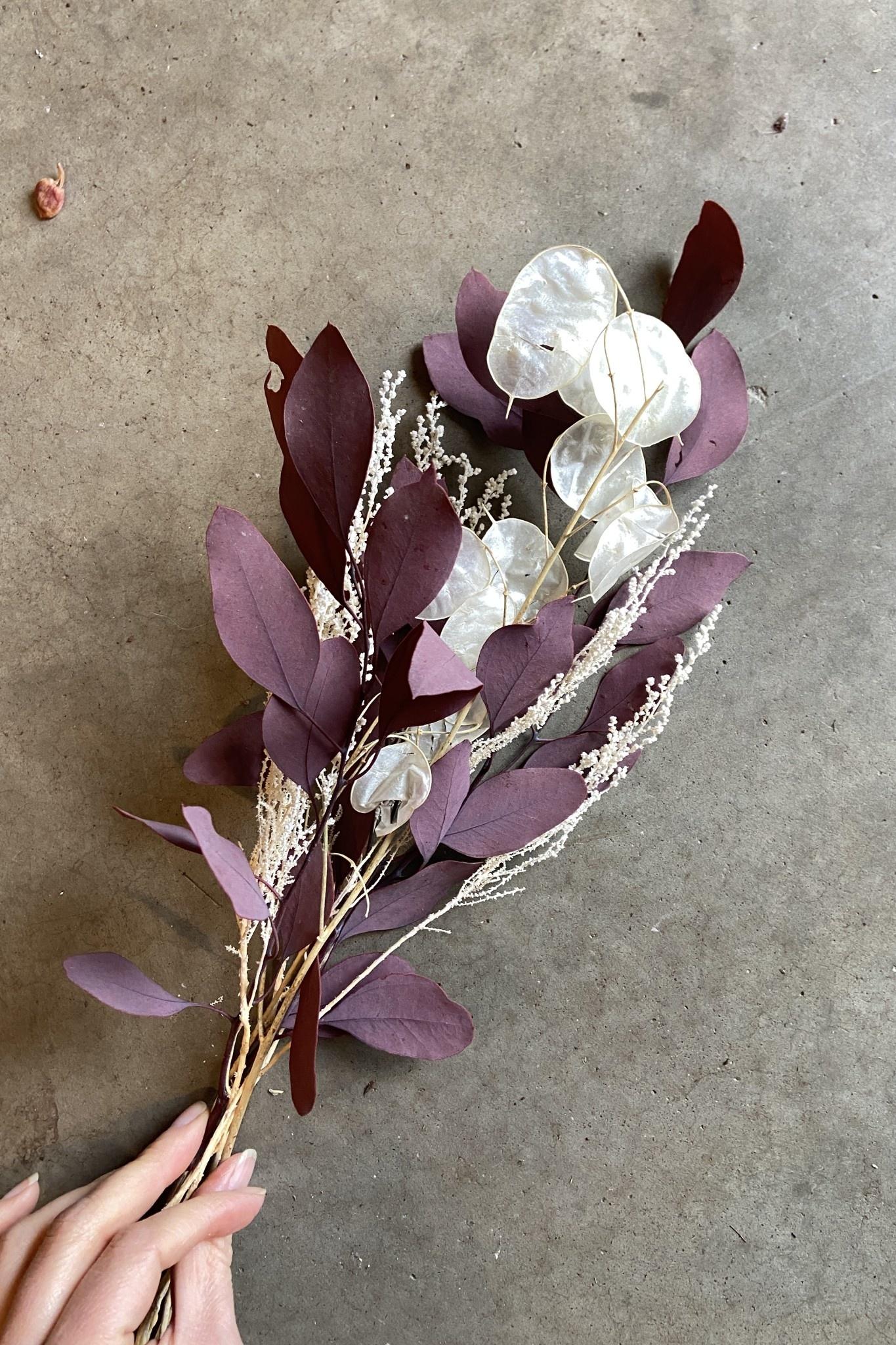 Bouquet Désir-4