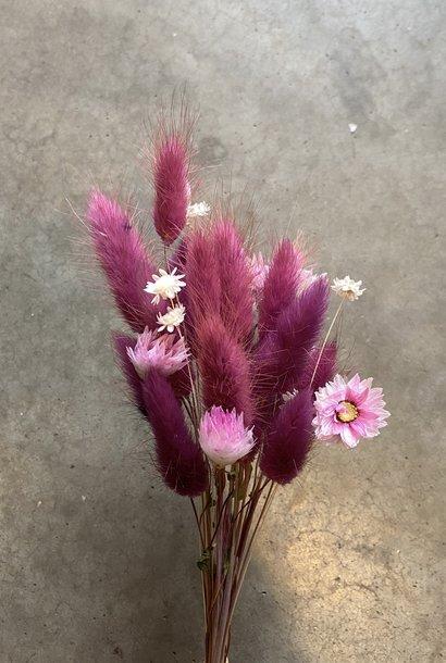 Mini bouquet Samuel