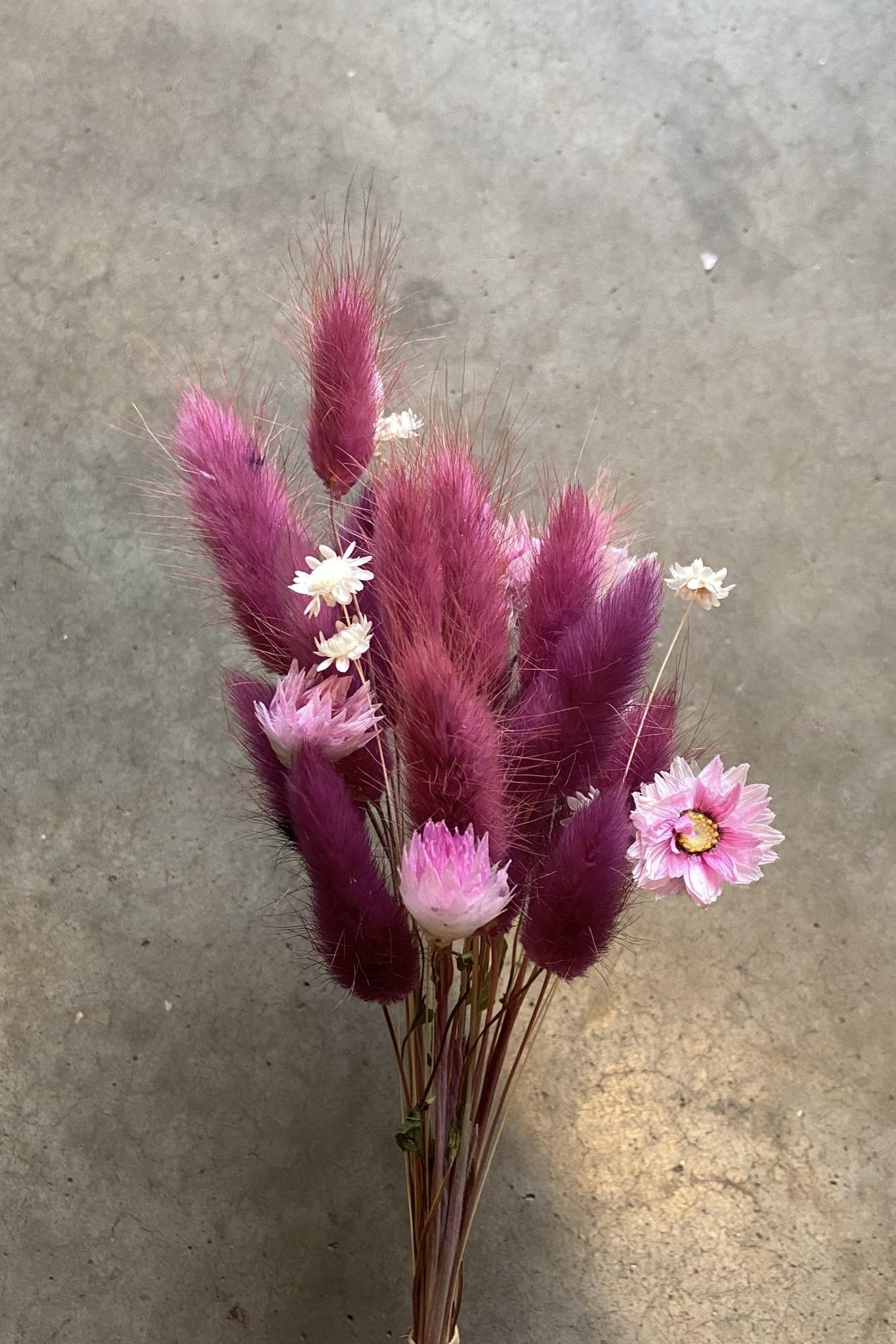 Mini bouquet Samuel-1