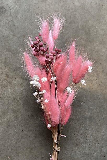 Mini bouquet Éli