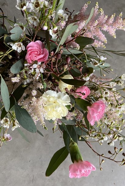 Bouquet Le délicat