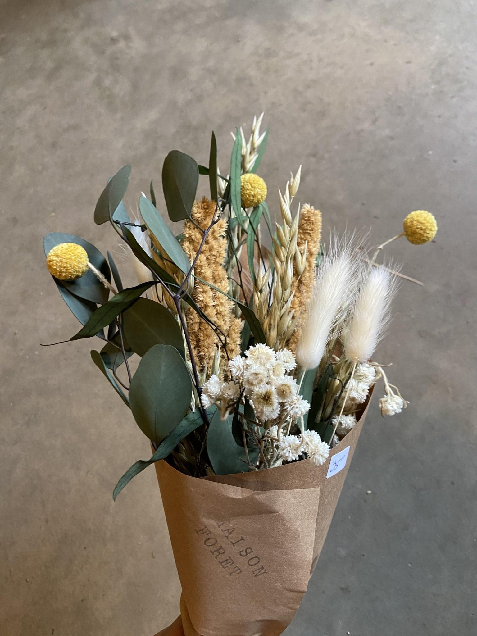 Bouquet Nature-1