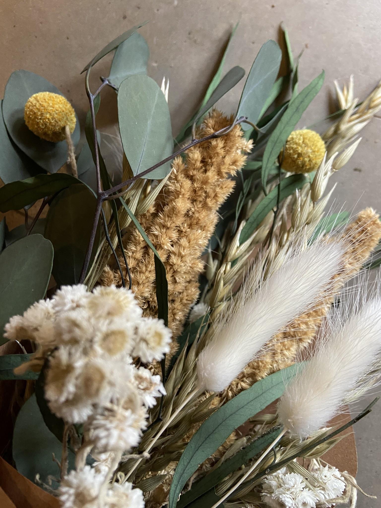 Bouquet Nature-2