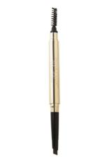 Uni-Brow Pencil