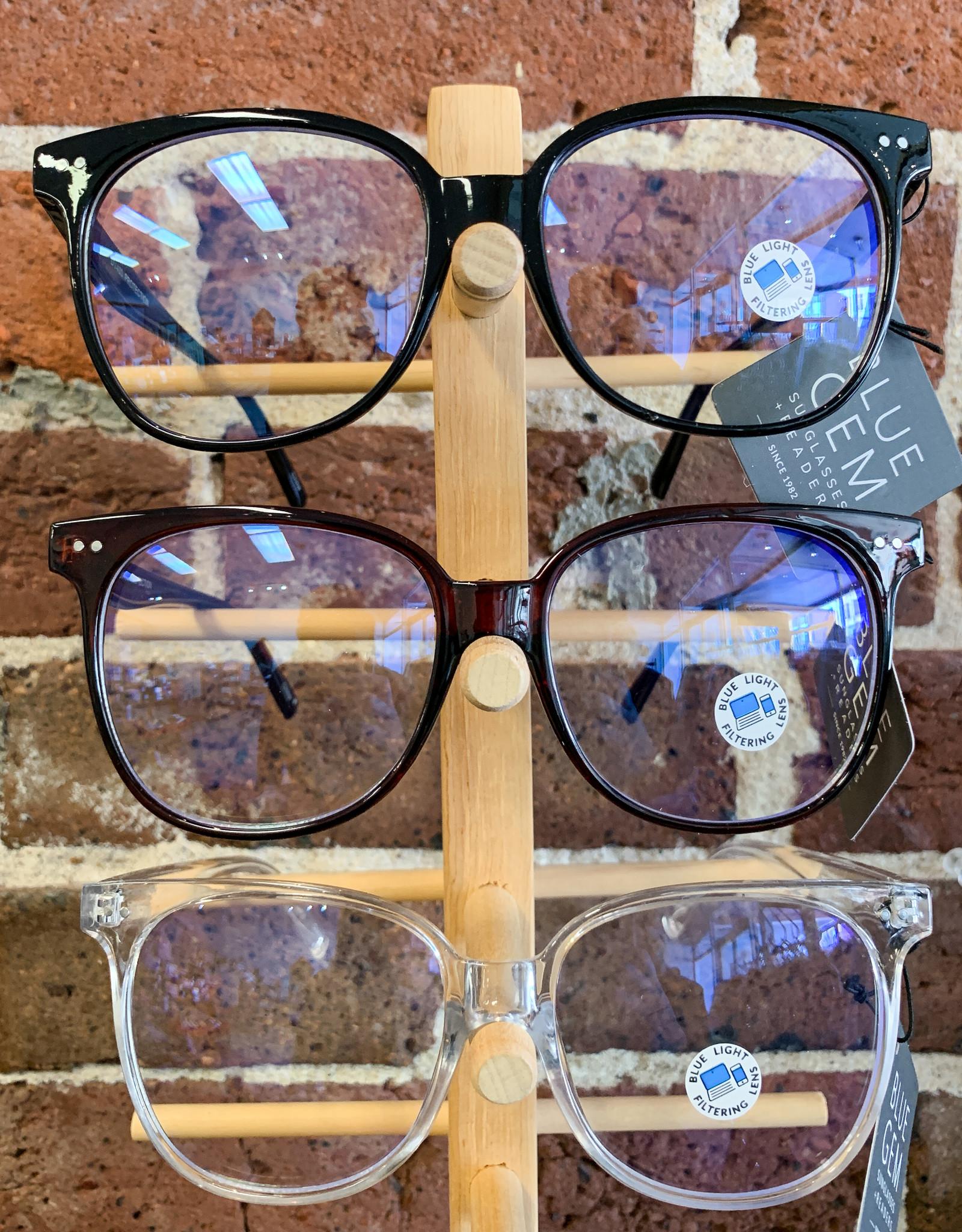 Stella - Blue Light Glasses