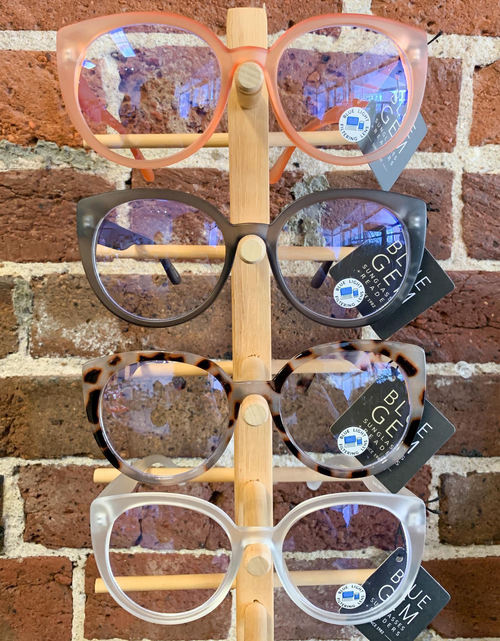 Kat - Blue Light Glasses