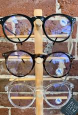 Jesse - Blue Light Glasses