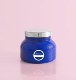 Capri Blue Large Jar - 19oz