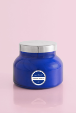 Capri Blue Large Jar - 19oz