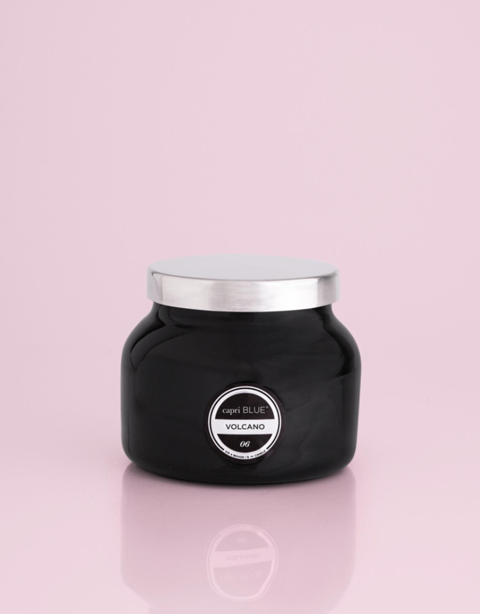 Capri Blue Petite Jar - 8oz