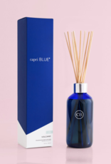 Reed Diffuser - Volcano