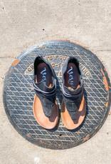 Dark Dusk Sandal